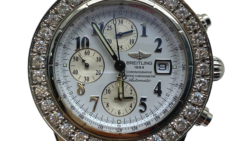 Breitling A13356 42mm