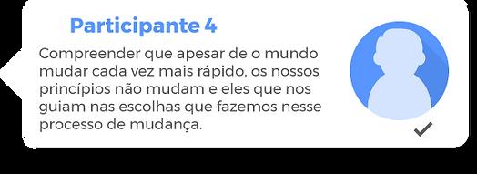 Asset 6_2x.png