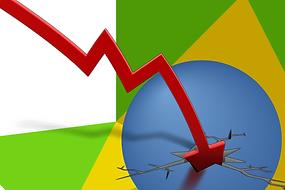 crise_economica.png