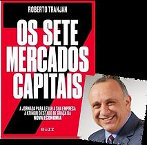 Roberto com livro_300x.png