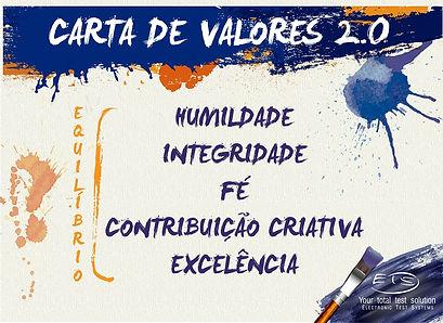 carta valores-07.jpg