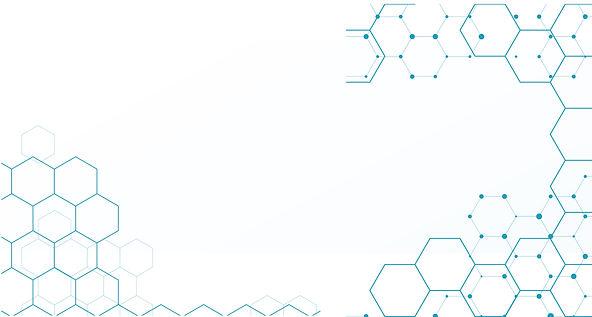 banner x da questão teste-05.jpg