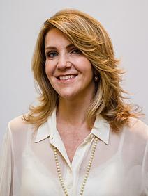 Simone Bidetti