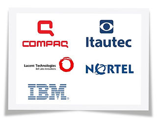 imagem logos-03.jpg