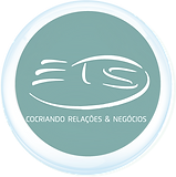 LOGO ETS new_300x.png