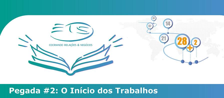 Banner página interna - Pegada 2-01.jpg
