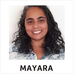 Mayara.jpg