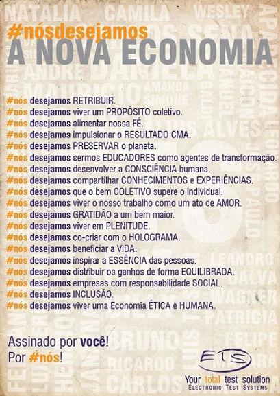 manifesto ok.JPG