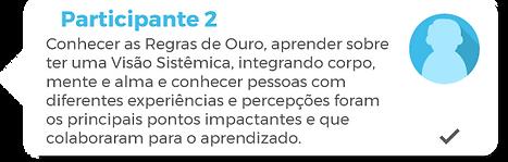 Asset 5_2x.png