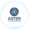 ASTER_300x.png