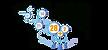 timeline logo site.png