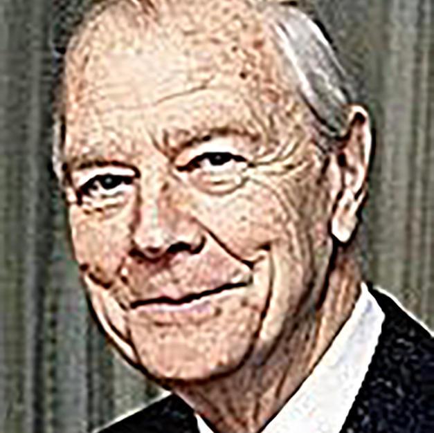 1963-67