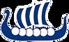 CNS_boat_blue.tif