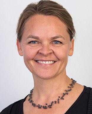HanneFuglEskjær_72.jpg