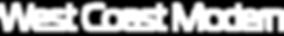 WCM logo.png