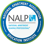 NALP Badge.png