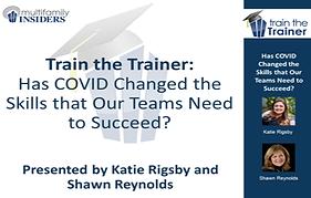 Train the Trainer Webinar.png
