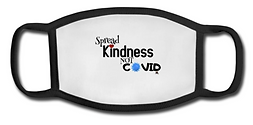 Spread Kindness Mask.PNG