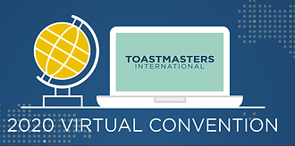 Toastmasters Convention.png