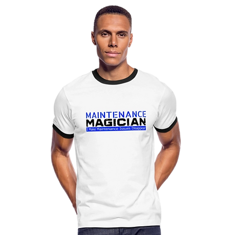 Maintenance Magician-White wBlack.png