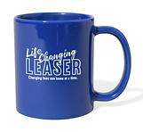 Blue Leaser Mug.png