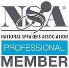 NSA_member_logos_professional-RGB.jpg