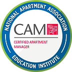 CAM Badge.png