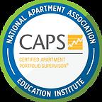 CAPS Badge.png