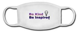 Purple BeKind-Mask.PNG