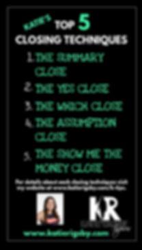 Top 5 Closing Techs-Side 1.jpeg