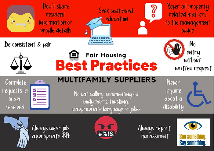 Supplier's Guide Handout.png