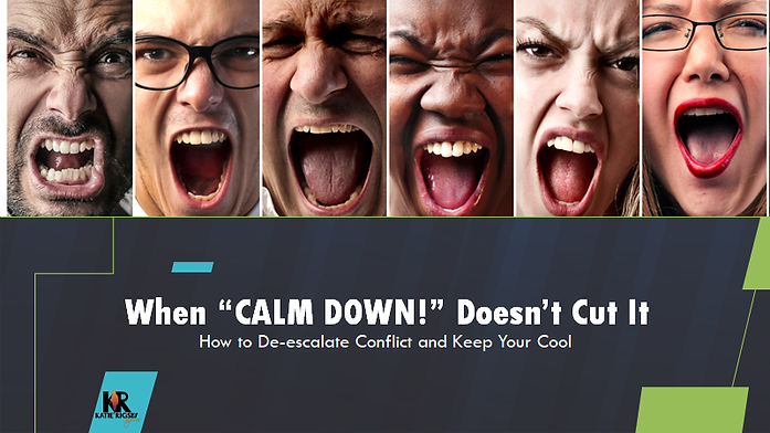 CALM DOWN.png