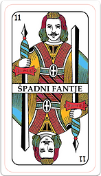 FANTJE.png