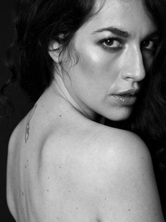 Alessandra Giulia LaBassi