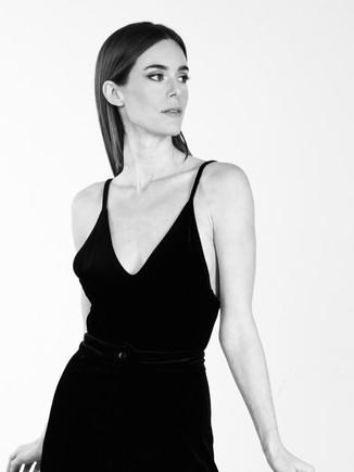 Almuruna - Abigail Lewis Menasse