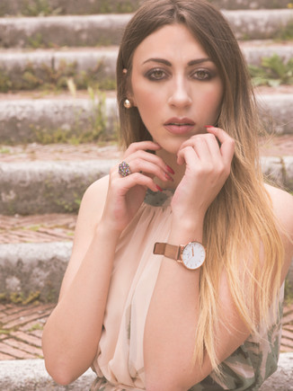 Manuela Ciolan