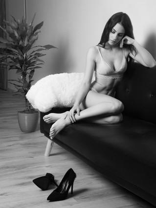 Ylenia Vannelli