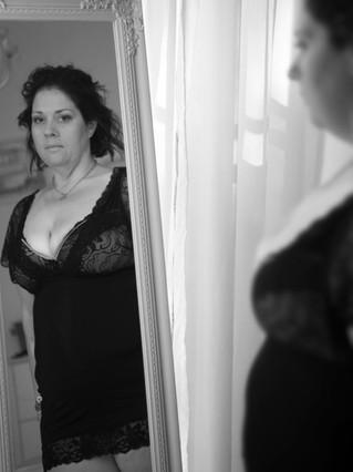 Fotografo Roma Andrea Colarieti Ritratto Boudoir Glamour Fashion Boudoirma