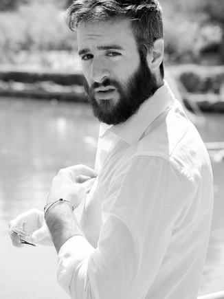 Fabio Massenzi