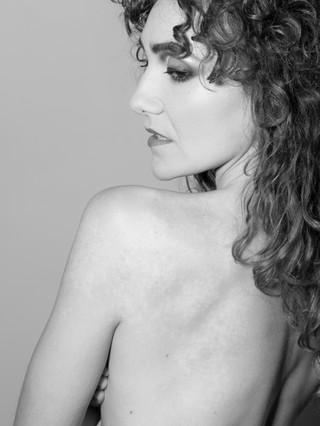 Manuela Bisanti