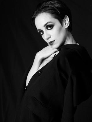 Adele Piras