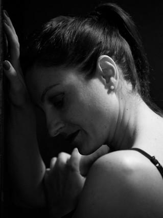 Andrea Colarieti fotografo
