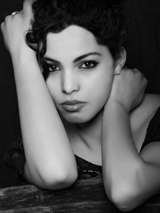 Marwa El Foti
