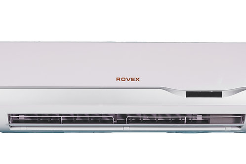 Rovex RS-ST1