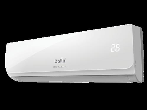 Ballu BSWI-09HN1_15Y серии Eco Inverter