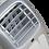 Thumbnail: Мобильный кондиционер Ballu BPAC- CE