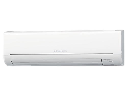 MSZ-SF25 VE/ MUZ-SF25 VE серия Standard Inverter