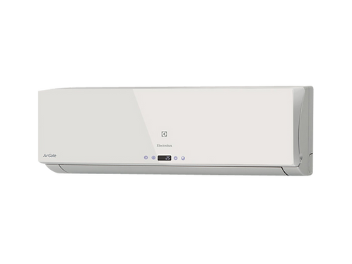 Сплит-система Electrolux EACS-HG-B/N3 комплект