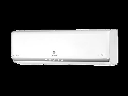Electrolux EACS/I- HM/N3_15Y серии Monaco Super