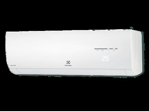 Сплит-системы Electrolux EACS-HLO/N3 серия Lounge